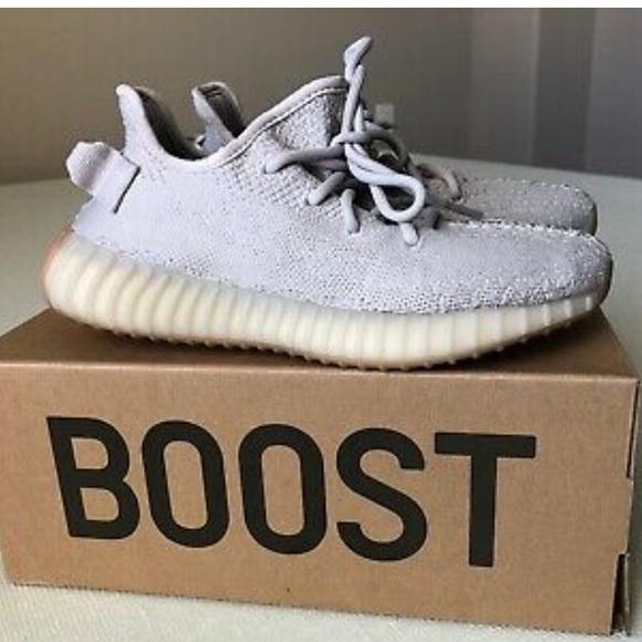 adidas Shoes | Adidas Yeezy Boost 35 V2